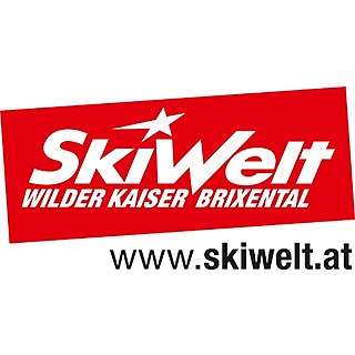 SkiWelt brochure request