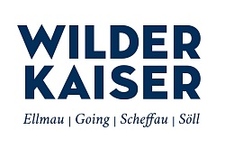 # tv wilder kaiser_frame_blue_4c_pos