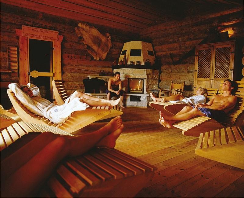 therme erding gutschein sauna