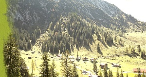 Natural Experience Kaisergebirge Kufstein