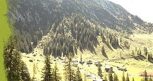 Naturerlebnis Kaisergebirge