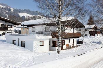 Unterkunftsliste neues design for Design hotel brixen