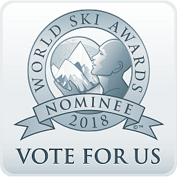 VOTE for SkiWelt!