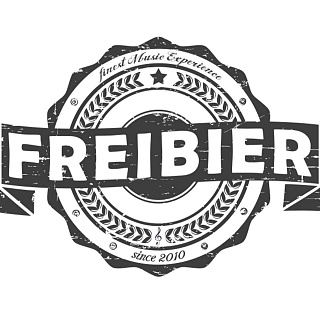 FREIBIER Partyband at Stöcklalm