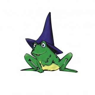 Ellmi's Kids Club Ellmau