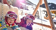NEW: Young Family Ticket