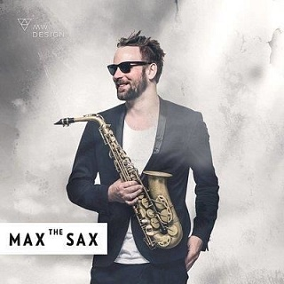 Gin Festival with MAX the SAX at Stöcklalm