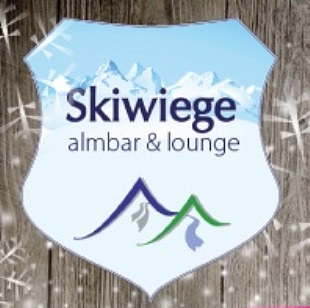 Skibiza Party  at the  Skiwiege