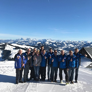SkiWelt invests 6.5 million