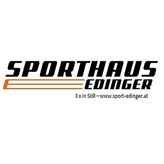 Alpinsport Edinger