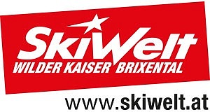 SkiWelt brochure inquiry