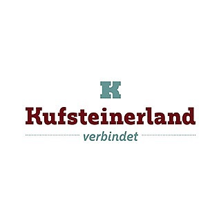 Contact Kufsteinerland tourist information