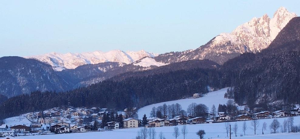 Betriebssttten   Land Tirol