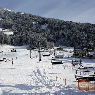 Saisonfinale Angebote und Pauschalen Westendorf - bergfex